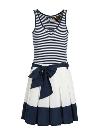 women s clothing navy dreams amp nautical things page 2